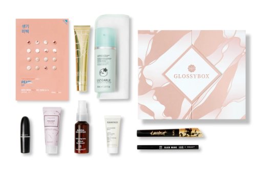 GLOSSYBOX-Christmas-Limited-Edition icangwp blog