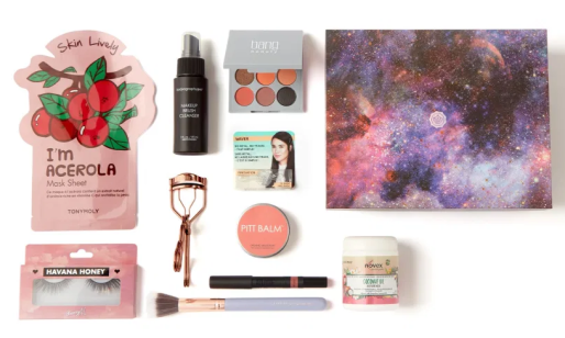 GLOSSYBOX uk Black-Friday-edit icangwp blog