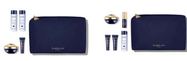 guerlain Gifts with Purchase at Neiman Marcus