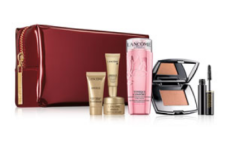 lancome Beauty Gifts with Purchase at Neiman Marcus icangwp