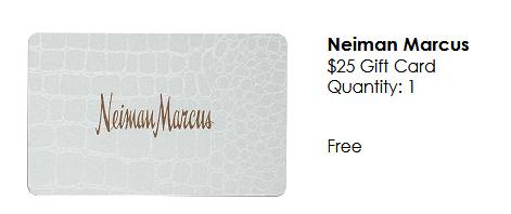 neiman marcus gift card icangwp