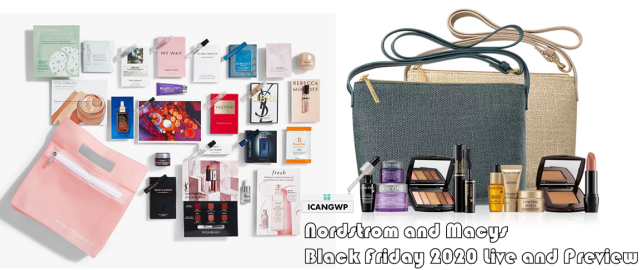 nordstrom Black Friday 2020 deals and macys icangwp.jpg