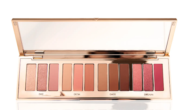 Screenshot_2020-11-01 Charlotte Tilbury Pillow Talk Instant Eye Palette (Limited Edition) Nordstrom