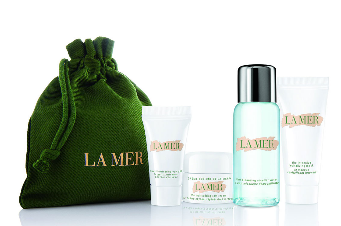 Screenshot_2020-11-02 La Mer Yours with any $350 La Mer purchase