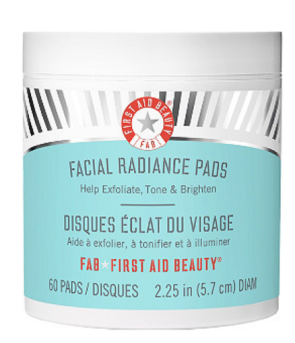 Screenshot_2020-11-04 First Aid Beauty Facial Radiance Pads Ulta Beauty