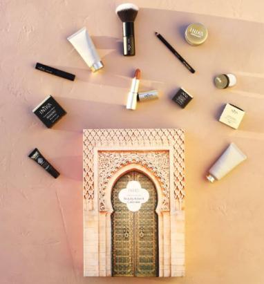Screenshot_2020-11-04 INIKA Beauty Advent Calendar 2020