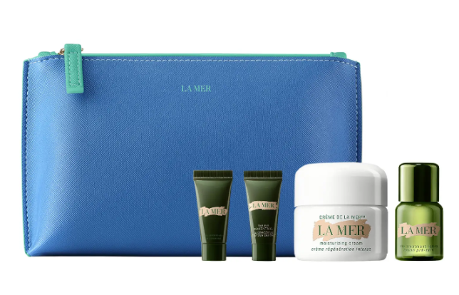 Screenshot_2020-11-12 La Mer The Deep Moisture Mini Collection (Nordstrom Exclusive) (USD $199 25 Value) Nordstrom