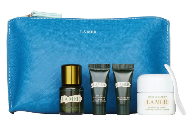 Screenshot_2020-11-12 La Mer The Hydration Comfort Mini Collection (Nordstrom Exclusive) (USD $199 25 Value) Nordstrom