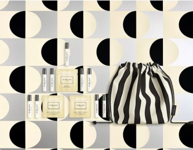 Screenshot_2020-11-24 Jo Malone London Receive a Complimentary Exclusive 12-Pc Sampler Set with any $100 purchase icangwp