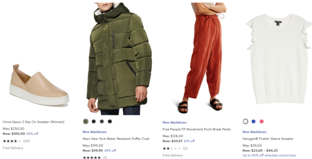 Screenshot_2020-11-25 Black Friday Cyber Monday Deals Nordstrom