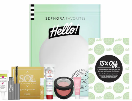 Screenshot_2020-11-25 Sephora Favorites Hello Greatest Beauty Hits - Sephora Favorites Sephora