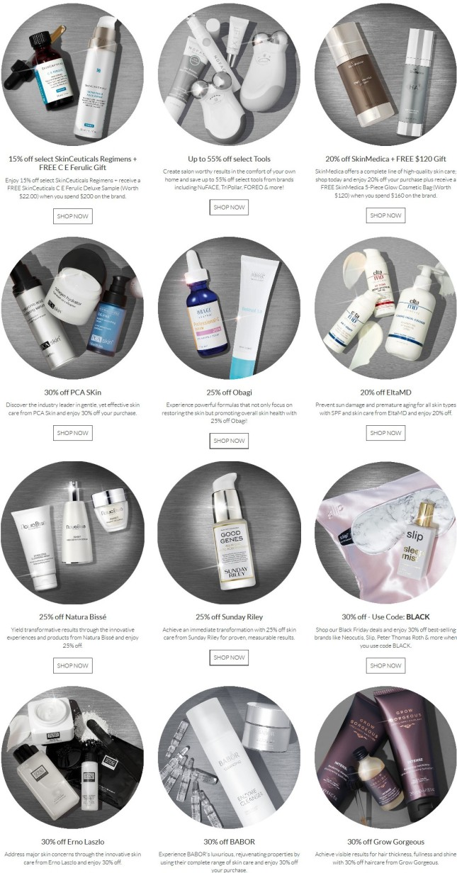 Screenshot_2020-11-26 SkinStore