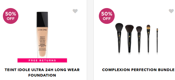 Screenshot_2020-11-27 Best Sellers - Explore Our Best Selling Products - Lancôme icangwp