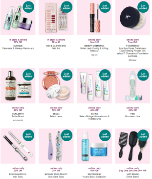 Screenshot_2020-11-27 Ulta Black Friday 2020 Ulta Beauty