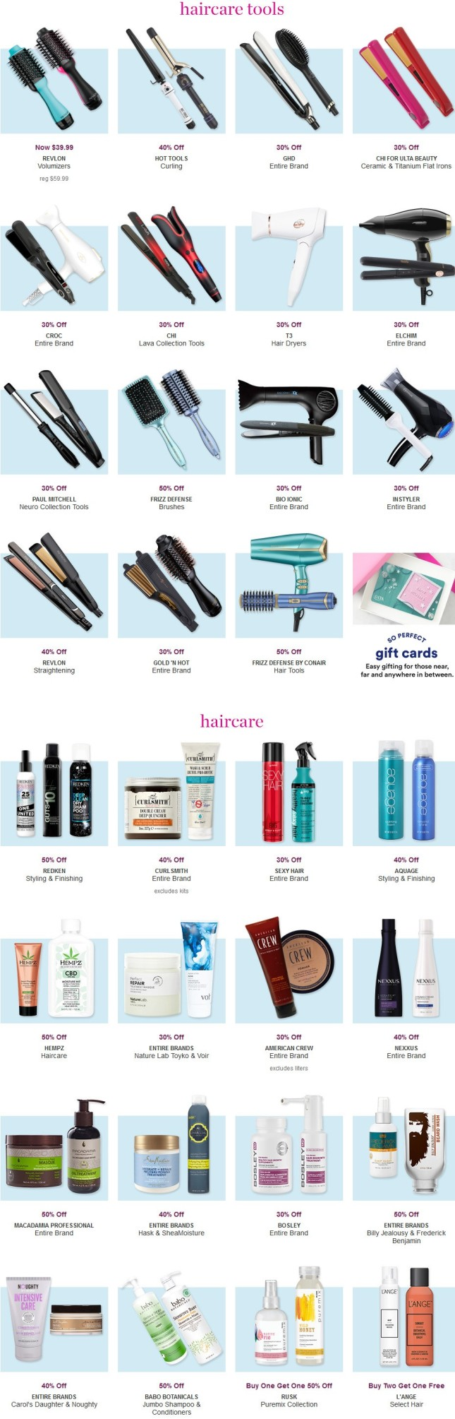 Screenshot_2020-11-29 Ulta Cyber Monday Hair Hot Tools Deals Deals Ulta Beauty (2)