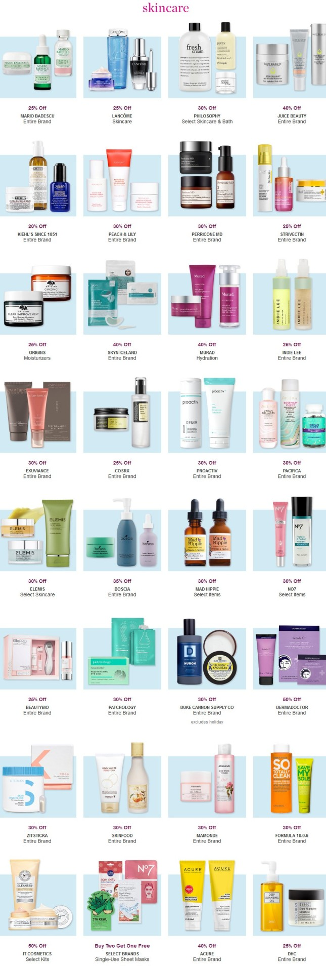 Screenshot_2020-11-29 Ulta Cyber Monday Skincare Bath Deals Ulta Beauty (2)