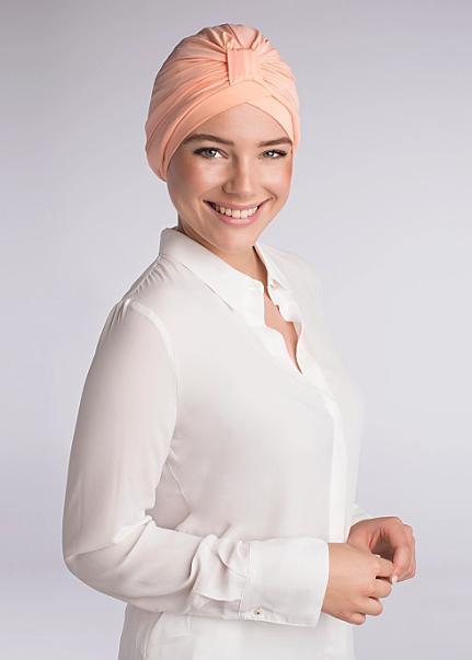 styledry turban icangwp
