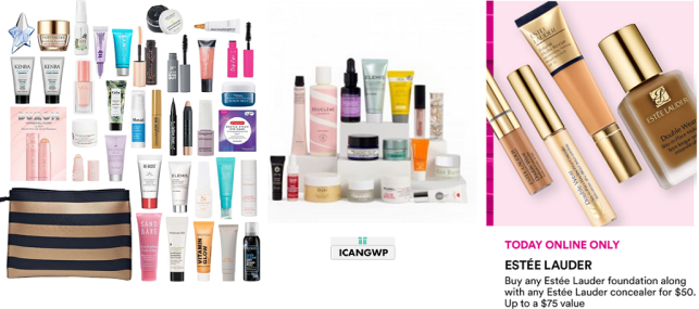 ulta platinum perks day november 2020 icangwp blog