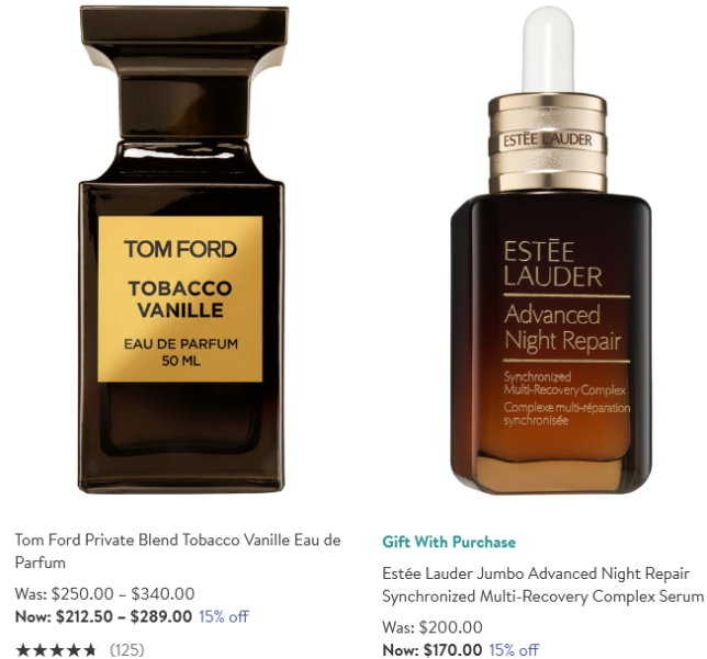 12-01 Beauty Fragrance Sale Clearance Nordstrom icangwp blog tom ford