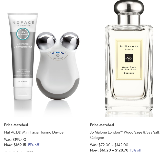 12-01 Beauty Fragrance Sale Clearance Nordstrom icangwp blog