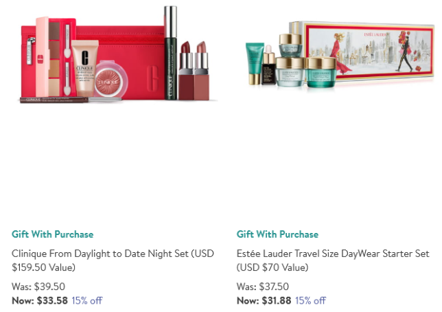 12-01 Beauty Fragrance Sale Clearance Nordstrom icangwp
