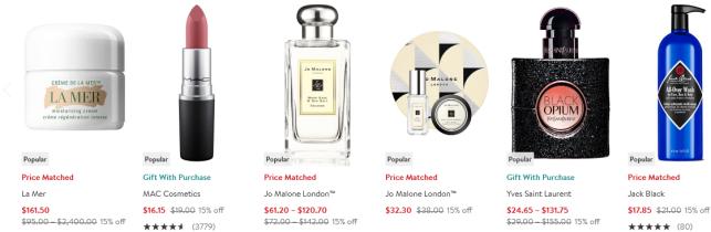 12-02 Beauty Fragrance Nordstrom