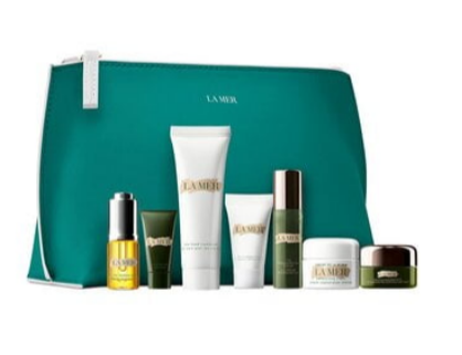 12-03 la mer Gift with Purchase Nordstrom