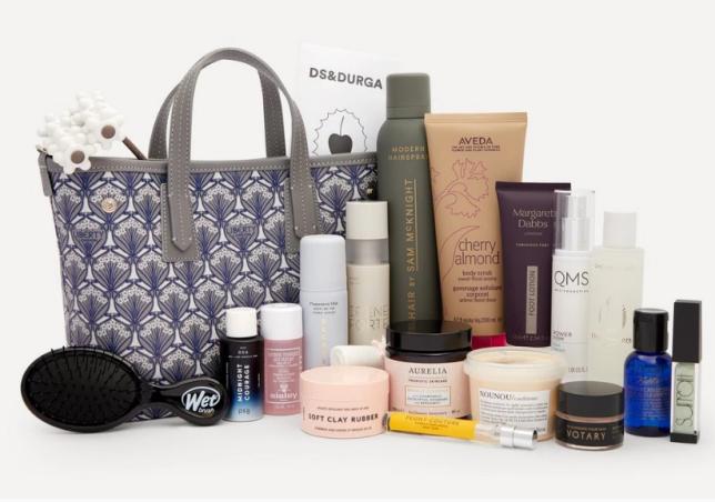 12-04 Luxury Iphis Gift with Purchase Liberty icangwp blog