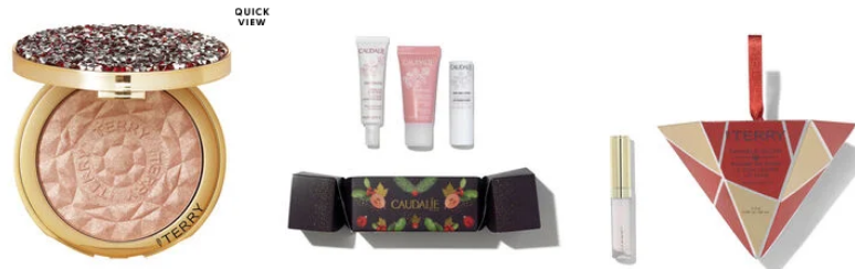 12-14 Limited Time Offers space nk icangwp blog