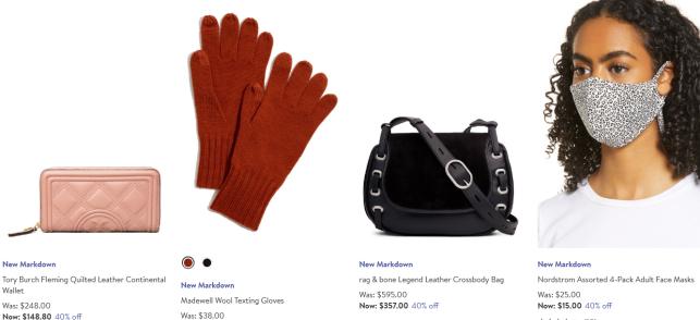 12-25 Handbags Accessories Sale Nordstrom half yearly sale icangwp blog