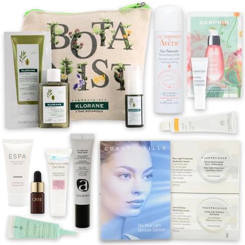 beautyhabit gift with purchase icangwp blog
