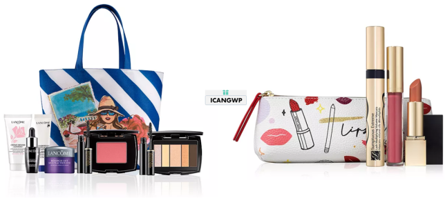lancome gift with purchase schedule 2020 icangwp blog bloomingdales