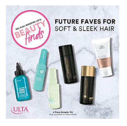 Screenshot_2020-12-01 ULTA Free Future Faves for Soft Sleek Hair kit with $50 hair purchase Ulta Beauty
