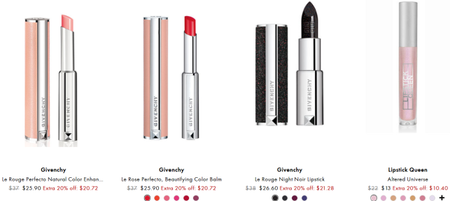 Screenshot_2020-12-13 Beauty Sale at Neiman Marcus