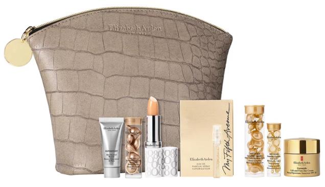 Screenshot_2020-12-13 Elizabeth Arden Free Ceramide 8 Piece Gift Set with $30 brand purchase Ulta Beauty