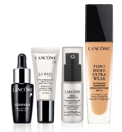 Screenshot_2020-12-14 Lancôme Travel Size Flawless Foundation Set (Purchase with Lancôme Purchase) Nordstrom