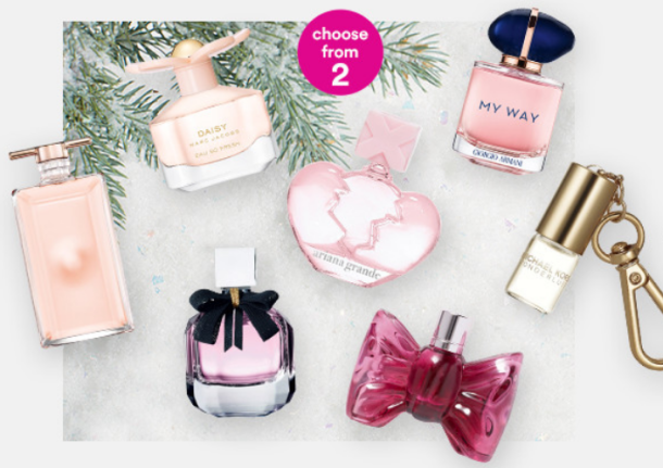 Screenshot_2020-12-15 Cosmetics, Fragrance, Skincare and Beauty Gifts Ulta Beauty