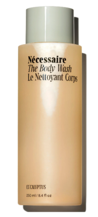 Screenshot_2020-12-15 Nécessaire The Body Wash Nordstrom - Copy
