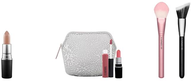 Screenshot_2020-12-20 MAC Makeup, Cosmetics Skin Care - Bloomingdale's