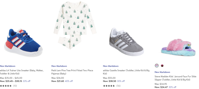 Screenshot_2020-12-25 Baby Kids Sale Clearance Nordstrom