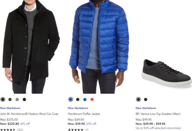 Screenshot_2020-12-25 Men's Sale Clearance Nordstrom