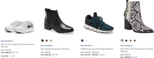 Screenshot_2020-12-25 Women's Shoes Sale Clearance Nordstrom