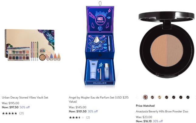 Screenshot_2020-12-26 Beauty Fragrance Sale Clearance Nordstrom icangwp