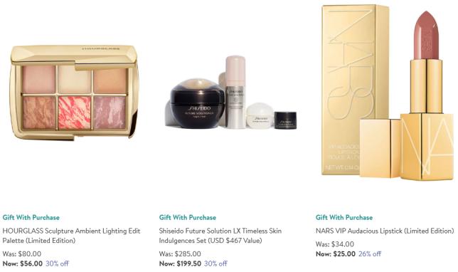 Screenshot_2020-12-26 Beauty Fragrance Sale Clearance Nordstrom