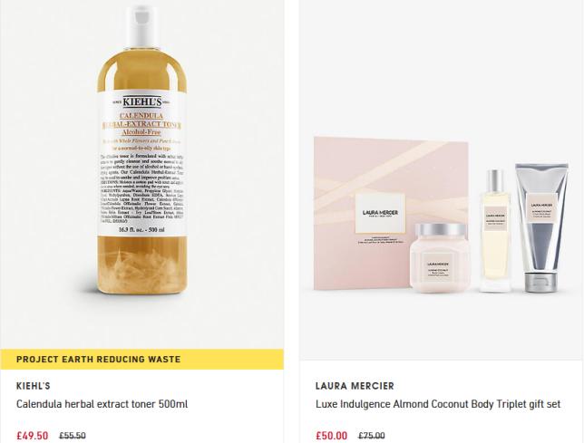 Screenshot_2020-12-26 Beauty Sale Selfridges icangwp