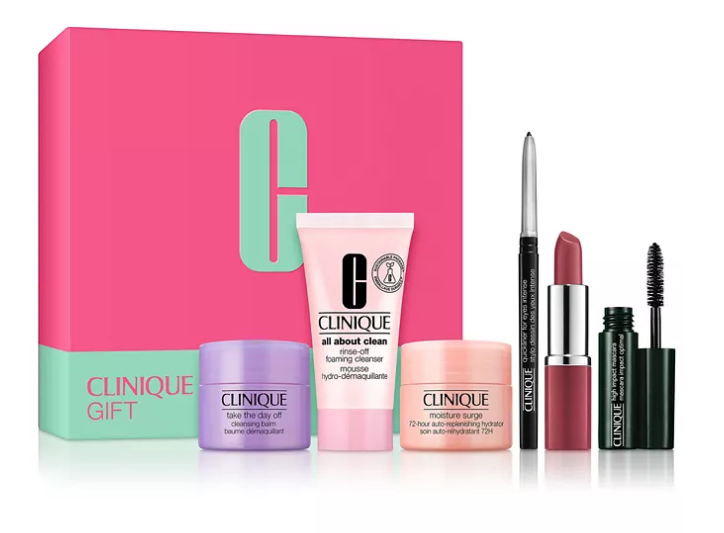Screenshot_2020-12-26 Clinique Receive your Free 6-PC Gift with any $31 Clinique purchase Reviews - Gifts with Purchase - B[...]