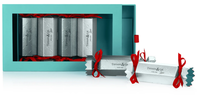 tiffany and co christmas crackers nordstrom icangwp