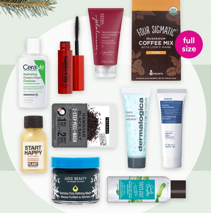 ulta 10pc w 50 icangwp blog