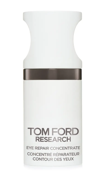 2021-01-19 Tom Ford Research Eye Repair Concentrate Nordstrom icangwp