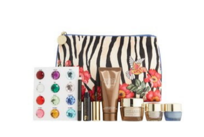2021-03-01 estee lauder Gift with Purchase Nordstrom icangwp